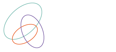Pecan Partnership Logo