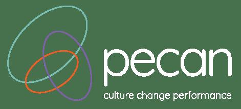 Pecan Partnership Logo